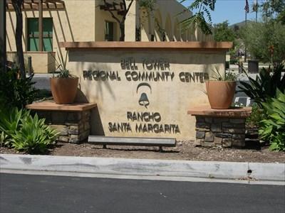 Bell Tower Regional Community Center