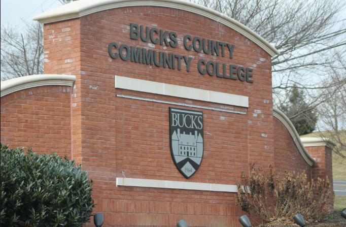 Bucks County Community College - Newtown Campus