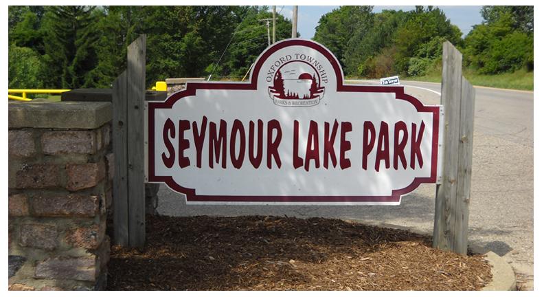 Seymour Lake Township Park