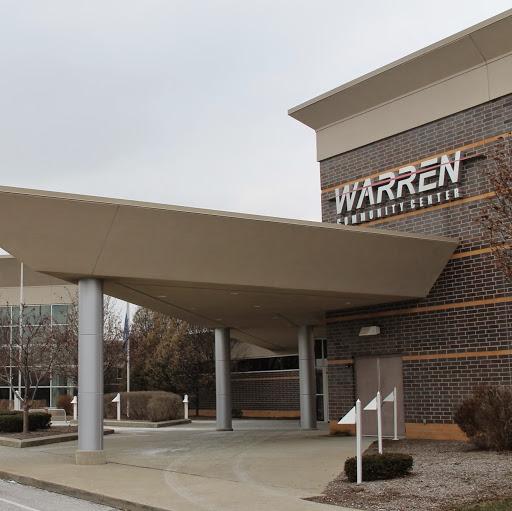 Warren Community Center