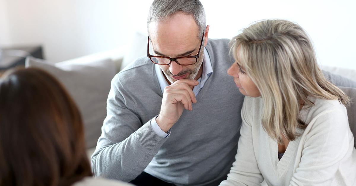 Taxes in Retirement Webinar - Fort Myers, FL